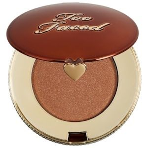 💄B1G1 Too Faced Chocolate Gold Bronzer